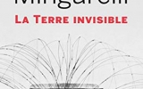 La terre invisible